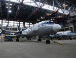 Ил-22ПП «Порубщик: новый самолет России «погасит «Patriot» и «AWACS»