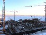 Минобороны проверило строительство военных объектов на Курилах и Камчатке