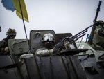 Залетальное оружие для Украины