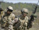 ЛНР: ВСУ перебросили в Донбасс иностранных наёмников и новую технику