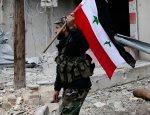 Алеппо: бандиты готовы сдаться?