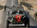 Интересны Вашингтона и Анкары столкнутся в Сирии