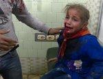 В Сирии мы воюем с убийцами детей: Иди и смотри