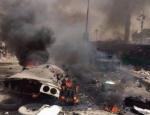 Сирия, сводка: бойцы САА «сравняли с землей» боевиков в Алеппо