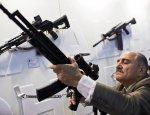 «Нашпигуем свинцом» весь мир: Россия наращивает продажу оружия
