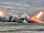 Хроника Донбасса: 30 тысяч обстрелов за месяц, ВСУ хоронят «Минск-2»