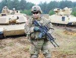 Страны Балтии: состояние боевой готовности