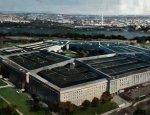 Пентагон потратит миллиарды долларов на «сюрпризы»