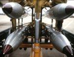 National Interest: США боятся ядерной войны с Россией