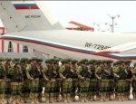 Год в Сирии: Россия вязнет в болоте войны