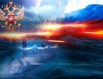 NI o беспилотном «Суррогате»: инновационное оружие подводного флота России