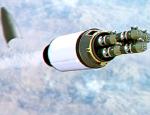 США разрабатывают «многоперехватную» противоракету