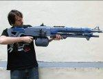 3D-винтовки: сможет ли напечатанное оружие завоевать мир