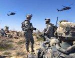 Военный бюджет США: стоит ли овчинка выделки?