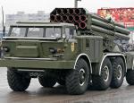 Уникальный ракетовоз ЗИЛ-135ЛМ: легенда советской армии, проверенная времен