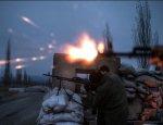В районе Донецка гремят взрывы: ВСУ пытаются взять город