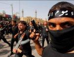 The Guardian: битва за Мосул подхлестнет ИГИЛ к более масштабной войне