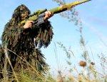 «Управляемая убийца»: российский снайпер «снимет» цель с 10 тыс. метров