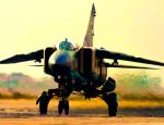Армия Асада по-тихому вырезает «умеренную оппозицию» под Дамаском