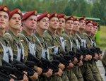 Пару слов об украинских воинских традициях