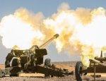 Сводка, Сирия: сирийский «капкан» и десятки трупов боевиков