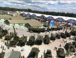 На замену былому величию: как Россия избавляется от ржавого советского насл