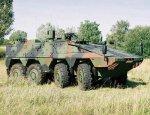 Ещё одна мишень. Прибалтийский плацдарм против России вооружается