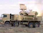 «Панцирь-С1»: модульное построение для любых условий боевого применения