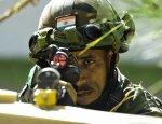 Тревожный звонок для Москвы! НАТО пытается изолировать Индию от Китая и РФ