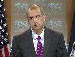 Госдеп передумал поставлять ПЗРК сирийским боевикам
