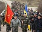 Урок Крыма усвоен. О разделе Прибалтики между войсками НАТО