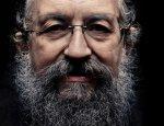 Вассерман: Что я не смог сказать об этой войне на Первом канале