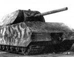Стальные монстры: сверхтяжелые танки Второй мировой