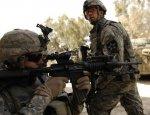 США нанесли удар по школе вблизи Мосула