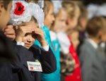 Минск заговорил. Придёт ли мир в Донбасс 1 сентября?