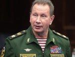 Золотов наградил орденом Жукова 21-ю бригаду