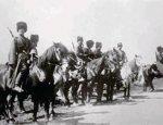 Великое отступление летом 1915 года из Польши и Галиции
