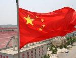 Китай разместил войска на спорных островах в Южно-Китайском море