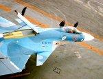 «Светлана» подвела летчиков во второй раз