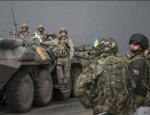 Минск для ВСУ не указ: когда и как Киев сорвёт разведение войск в Донбассе
