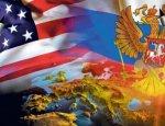 Война в Сирии обнажила подоплеку ядерного удара США по России