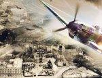 «Разбор полетов» на Москву Сталин проводил лично