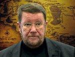 Сатановский: Минобороны знает, как ответить на убийство наших медиков
