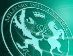 Признания главы МИ-6 демонстрируют слабости британской разведки