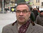 Кошкин: хватит ли у Украины сил сделать Чёрное море своим?