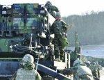 ПРО НАТО у российской границы: холодная война в «теплом» варианте уже идет