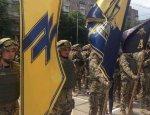 Позиция Киева по Донбассу зависит от выборов в США?