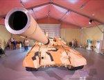 Русские танки в Баку и не только