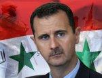 Противники Асада попытаются вывести боевиков через ООН