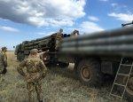 Турчинов кошмарит Россию «новыми» ракетами